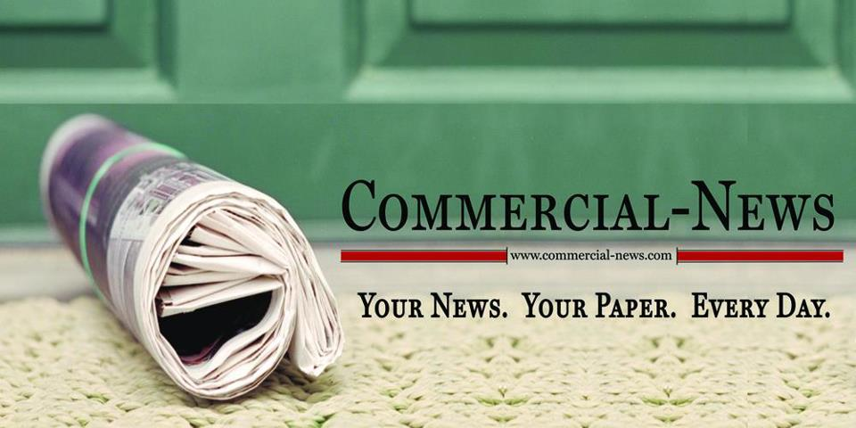 Commercial-News Details Genealogy Hunt