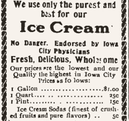 Candy-Kitchen-ad-July-1904